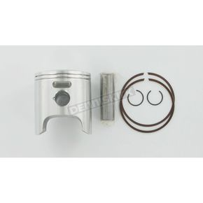 Wiseco High Performance Piston Assembly - 70mm Bore - 2286M07000