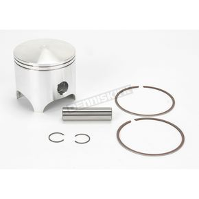 Wiseco Piston Assembly - 86mm Bore - 232M08600