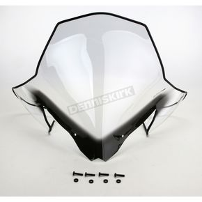 Cobra High Windshield  - 10343010