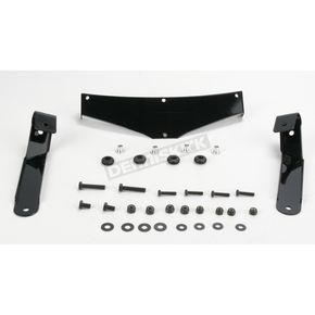 Moose Windshield Hardware Kit - 23170070