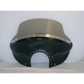 Rifle Cruise Tour Studded Fairing - 0.001.4001S
