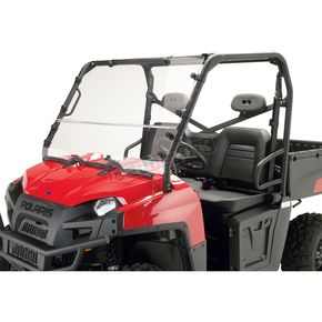 Moose Multi Windshield - 2317-0105