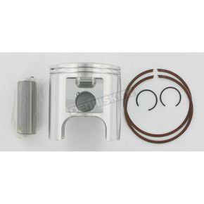 Wiseco High-Performance Piston Assembly - 73.5mm Bore - 2335M07350