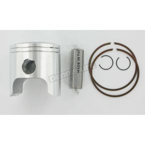 Wiseco High-Performance Pro-Lite Piston Assembly - 75.4mm Bore - 2348M07540