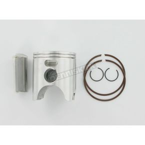 Wiseco High Performance Piston Assembly - 68mm Bore - 2356M06800