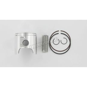 Wiseco High-Performance Piston Assembly - 67.5mm Bore - 2375M06750