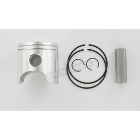 Wiseco High-Performance Pro-Lite Piston Assembly - 71mm Bore - 2393M07100