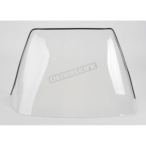 Kimpex 17 1/4 in. Clear Windshield - 06-705