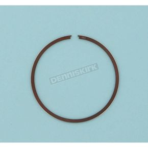 Wiseco Piston Rings - 62.5mm Bore - 2461CS