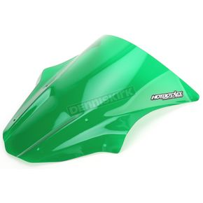Hot Bodies Racing Green Grandprix Windscreen - 51101-1603