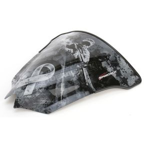 Sportech Military #2 Windscreen - 45491127
