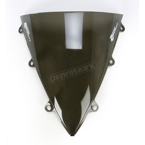 Zero Gravity Smoke SR Series Windscreen - 20-426-02