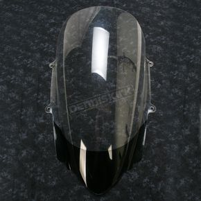 Zero Gravity Clear Sport Touring Windscreen  - 23-914V-01