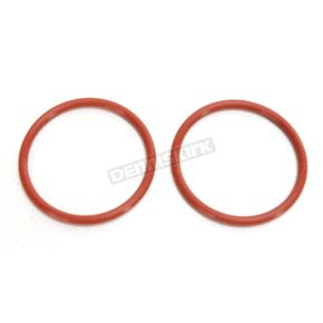 FMF Exhaust O-Ring Kit - 014824
