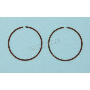 Wiseco Piston Rings - 64.5mm Bore - 2539CD