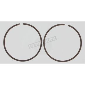 Wiseco Piston Rings - 64.75mm Bore - 2549CD