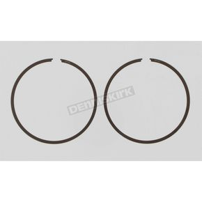 Wiseco Piston Rings - 65.25mm Bore - 2569CD