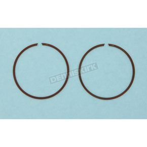 Wiseco Piston Rings - 65.5mm Bore - 2579CD