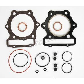 Vesrah Top End Gasket Set - VG587