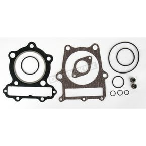 Vesrah Top End Gasket Set - VG674