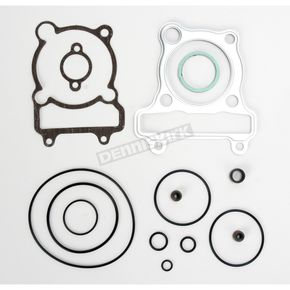 Vesrah Top End Gasket Set - VG6076M