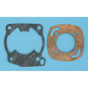 Cometic High Performance Top End Gasket Set - C7001