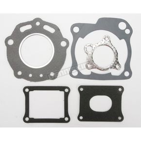 Cometic Top End Gasket Set - C7005