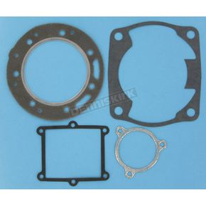 Cometic Top End Gasket Set - C7019