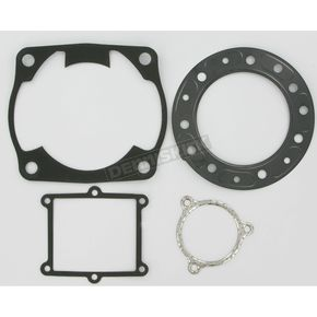 Cometic Top End Gasket Set - C7020