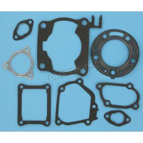 Cometic Top End Gasket Set - 55mm - C7115