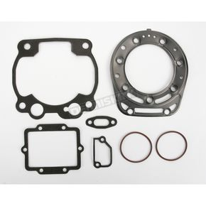 Cometic Top End Gasket Set - C7047