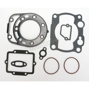Cometic Top End Gasket Set - C7100