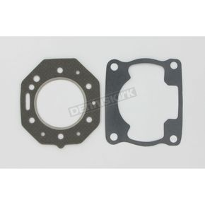 Cometic Top End Gasket Kit - C7111