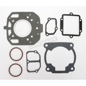 Cometic Top End Gasket Set - C7119