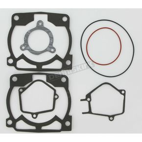 Cometic Top End Gasket Set - C7098