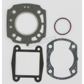 Cometic Top End Gasket Set - C7080