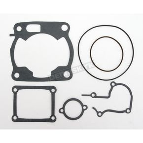 Cometic Top End Gasket Set - C7082