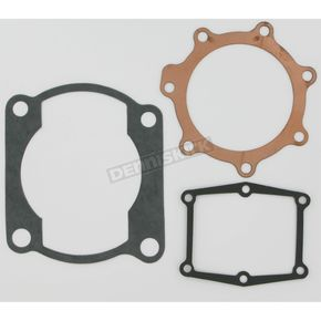 Cometic Top End Gasket Set - C7091