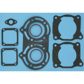 Cometic Top End Gasket Set - C7094