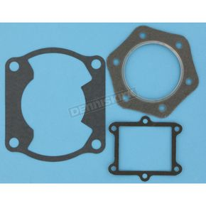 Cometic Top End Gasket Set - C7021