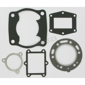 Cometic Top End Gasket Set - 68mm - C7023