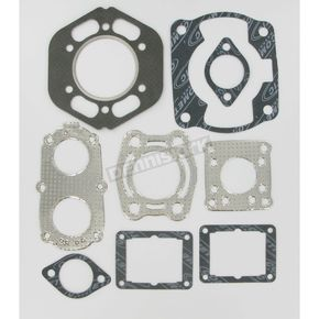 Cometic High Performance Top End Gasket Set - C6001