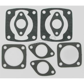 Winderosa 2 Cylinder Full Top Engine Gasket Set - 710058
