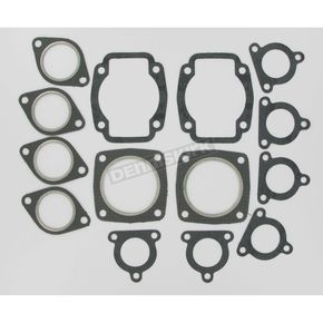2 Cylinder Full Top Engine Gasket Set - 710060A