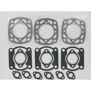 Winderosa Engine Full Top Gasket Set/3 Cylinder - 710175