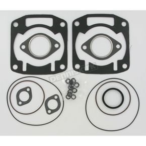 Winderosa 2 Cylinder Full Top Engine Gasket Set - 710188
