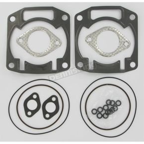 Cometic Hi-Performance Full Top Engine Gasket Set - C1014