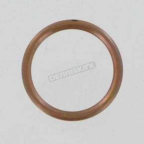 Vesrah Exhaust Gasket - VE1008