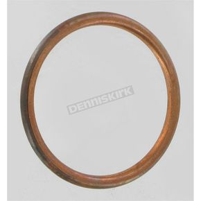 Vesrah Exhaust Pipe Gasket - VE1012