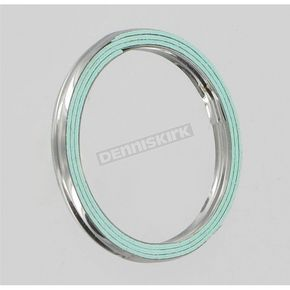 Vesrah Exhaust Port Gasket - VE2004